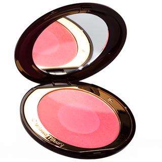 Brands Beautypedia Blush Makeup Reviews Cheek