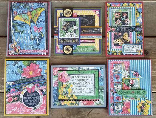 vals graphic 45 flutter card class  flutter cards
