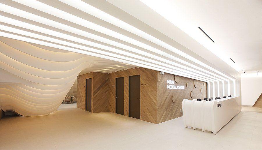 korean interior design - 1000+ images about Lighting Design on Pinterest House lighting ...