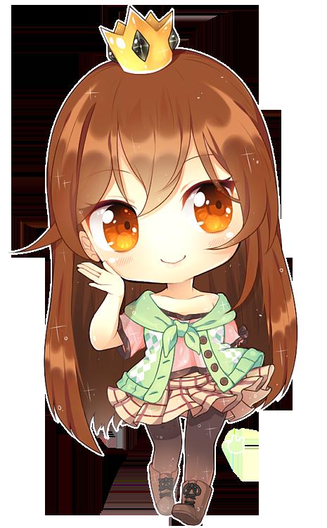 Kawaii Smiles Cute Anime Chibi Kawaii Anime Kawaii Chibi