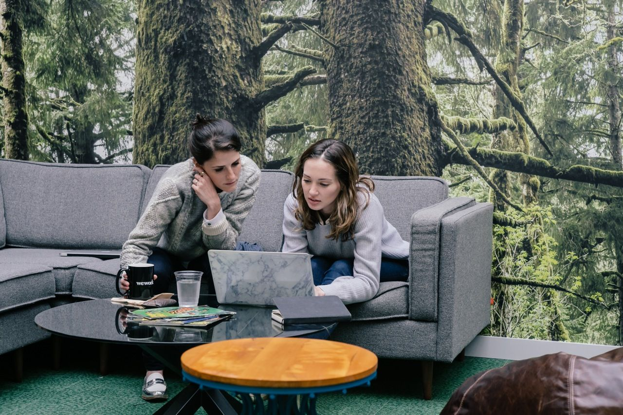 wework images - Google Search