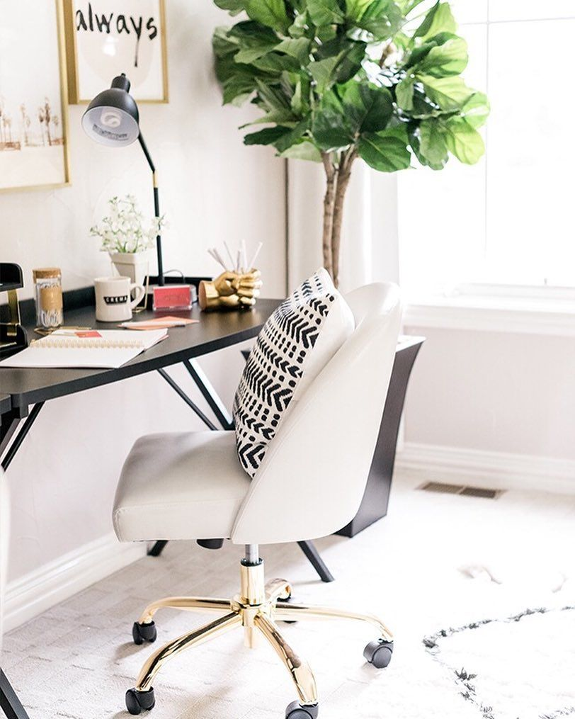 home office design inspiration | Home Office Decor and Style Ideas ...