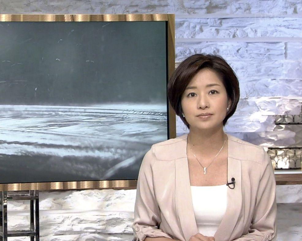 idolscope0122 | 美人 アナウンサー, 貴子, アナウンサー