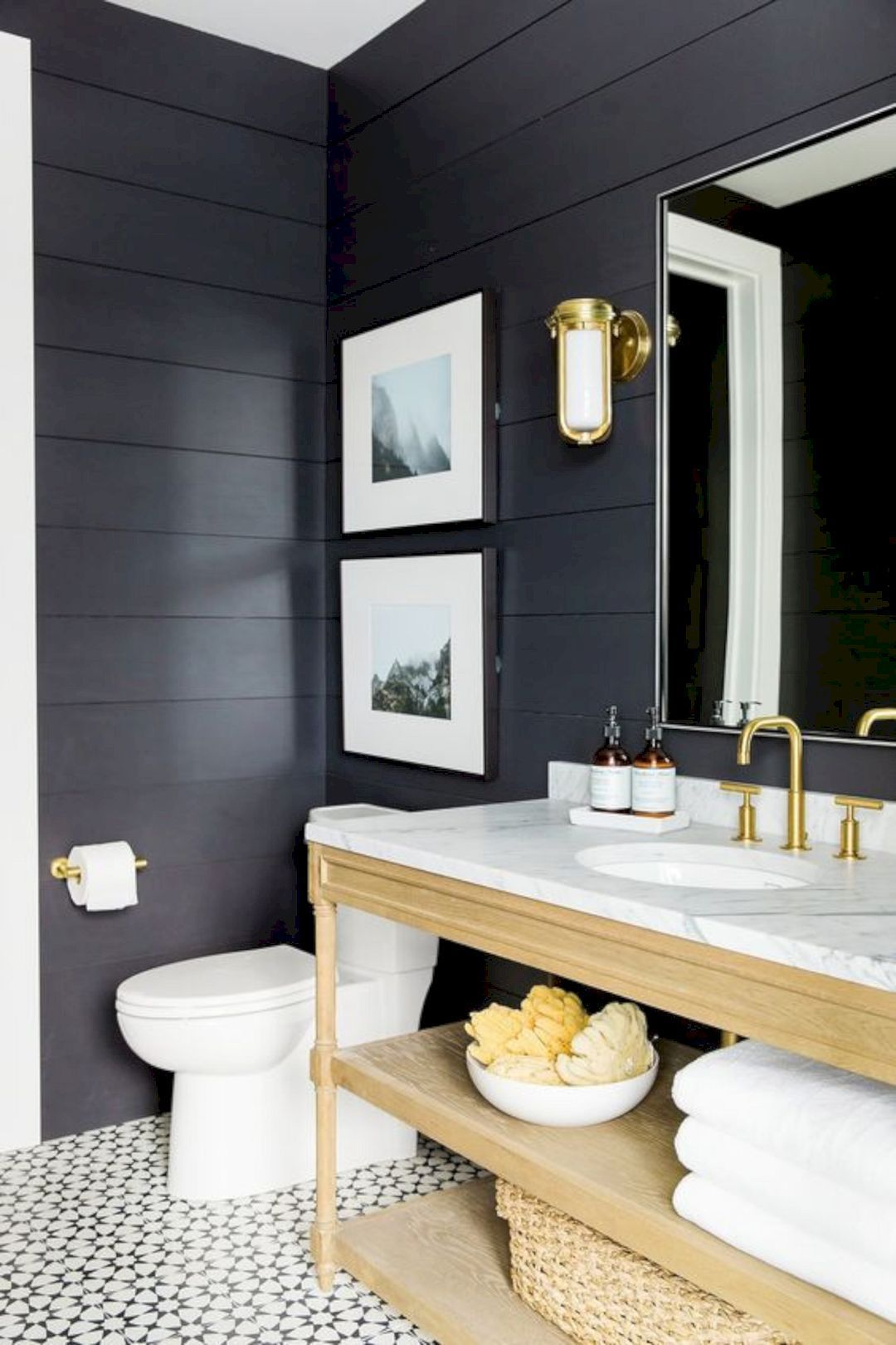 16 Beautiful Bathroom Renovation Ideas https://www ... on master bathroom ideas, unique small bathroom storage, unique apartment ideas, unique vessel sink ideas, unique exterior house designs, unique bathroom themes, unique kitchen remodel, unique bathroom accessory sets, unique antique bathroom vanities, unique roofing ideas, unique kitchen ideas, unique showers, unique brick house designs, different bathroom ideas, unique upholstery ideas, unique bathroom stalls, bathroom makeover ideas, man's bathroom ideas, ocean themed bathroom ideas, unique vanities for bathrooms,