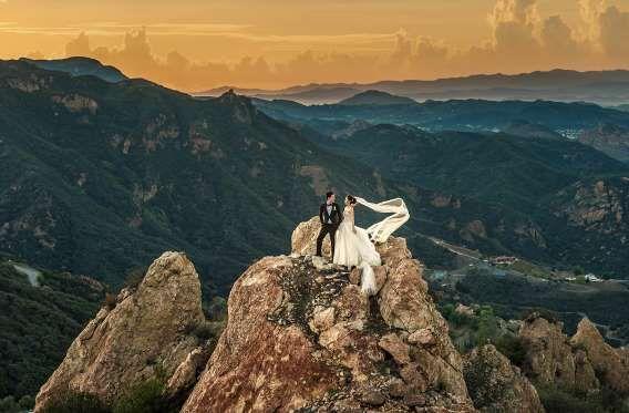 Danny Dong Photography Best Wedding Photo 2015 Euh Cheri Tu As Une Bone Assurance Vie Oh C Est Photo Mariage Belles Photos De Mariage Idee Photo Mariage