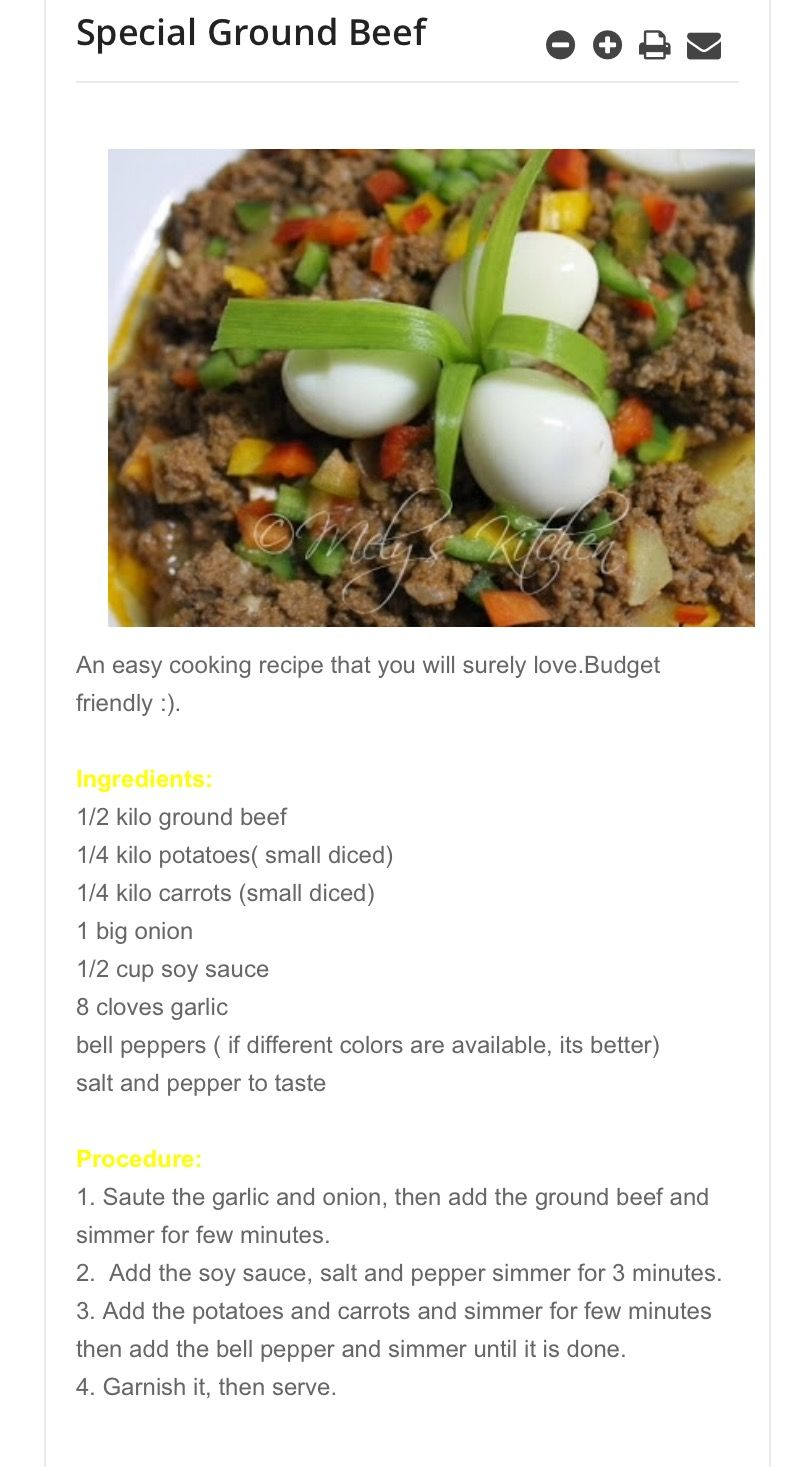 Pin by eugie blanchard on filipino foodasian dishes pinterest recipes forumfinder Choice Image