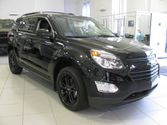 Image Result For Chevy Equinox With Black Rims Chevy Equinox