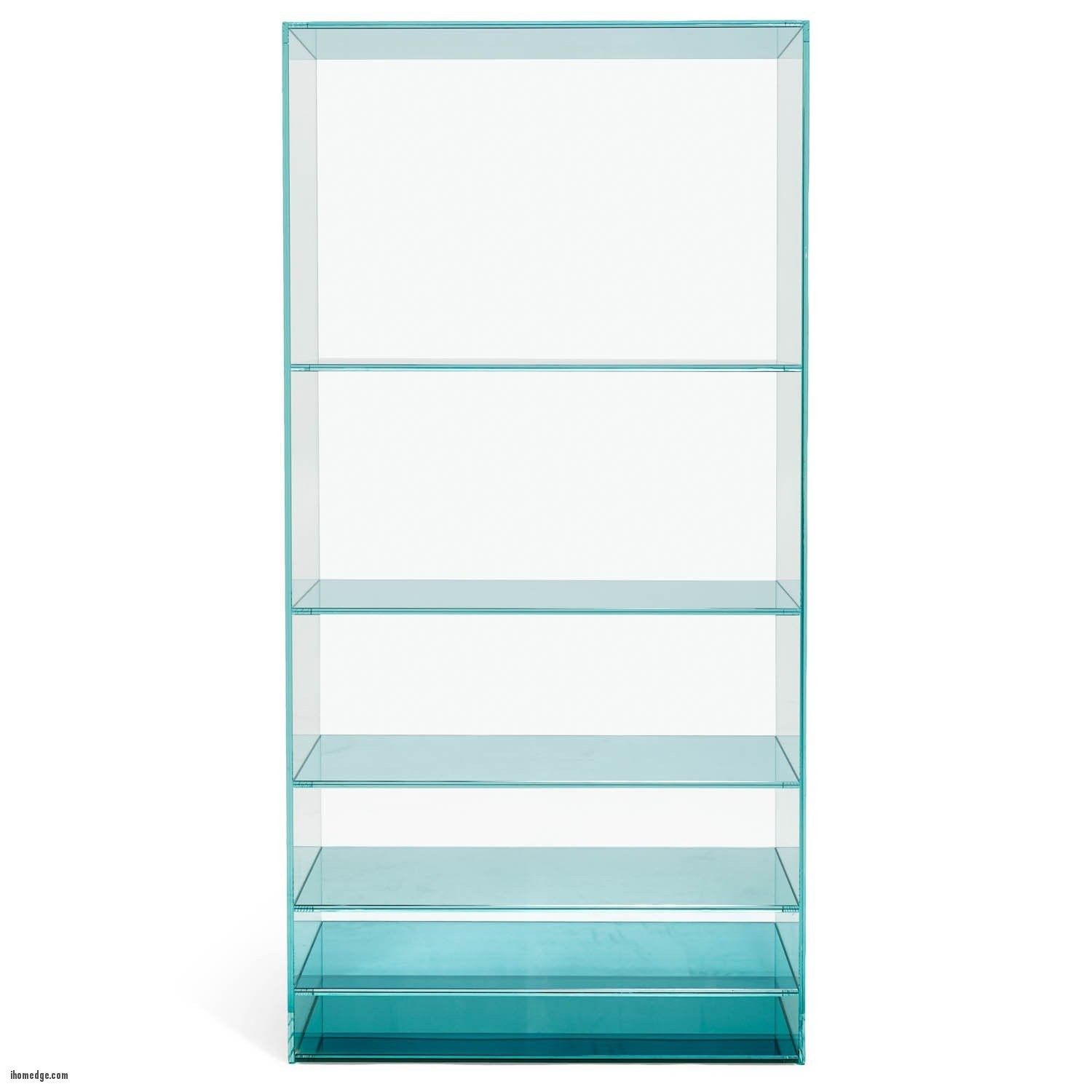 bookcases home l extra drawer bookcase argos maine at deep small white buy