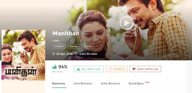 Jilla full movie hd 1080p in tamil 2014 download