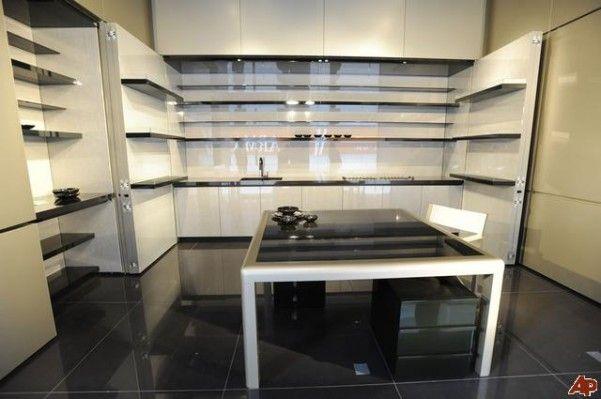 Best Milano Italian Menu Wonderful Kitchen Design From Giorgio 400 x 300