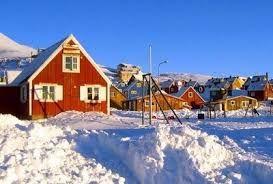 Bildergebnis für inuit living today