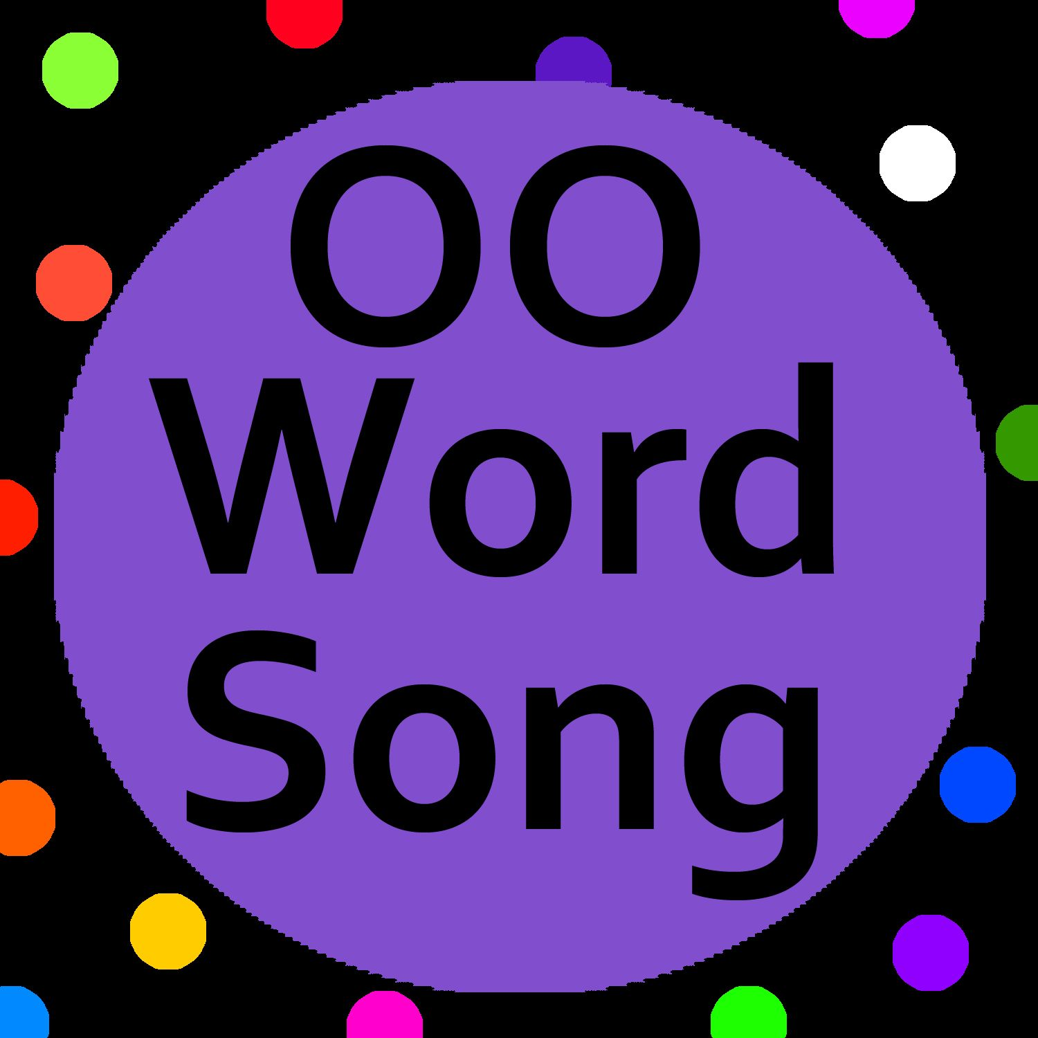 Learn Oo Words And Long Oo Sounds And Short Oo Sounds With