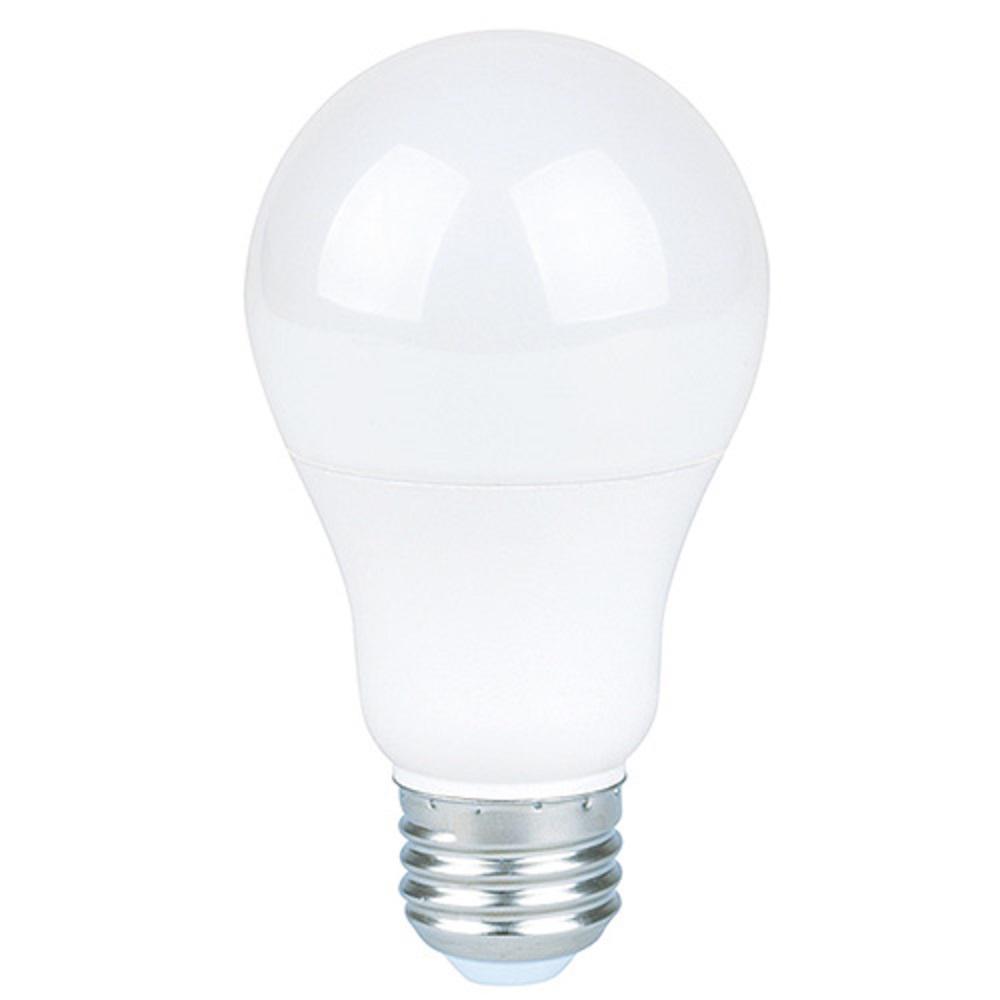 Halco Lighting Technologies 60 Watt Equivalent 10 Watt A19