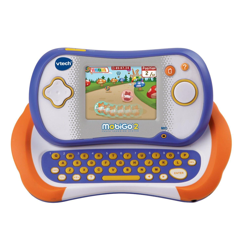 VTech Educational Toys for Kids Kids Toys