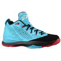 Light Blue | Jordans, Jordan cp3