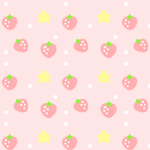 Love these cute little backgrounds! Hello kitty, Animal