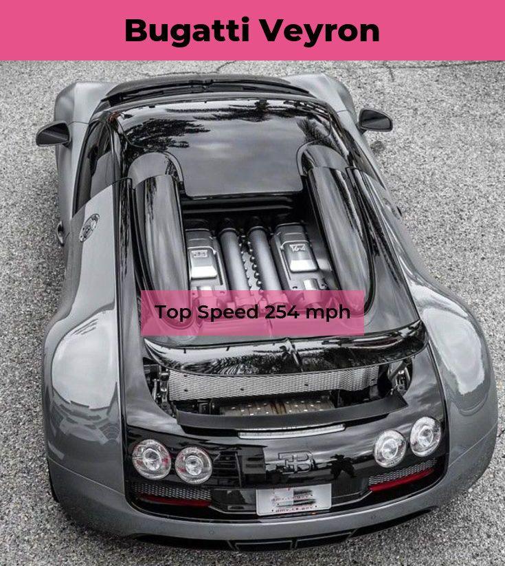 Pin on Badass Bugatti