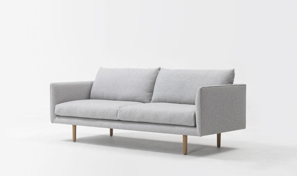 Furniture   Jardan