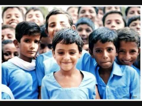 A Perfect Rain - Anoushka Shankar, Karsh Kale (+playlist