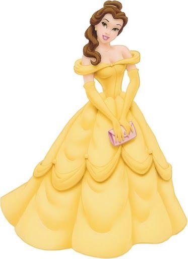 Imagens Disney 2 Princesas Disney Princesas Princesas Dibujos