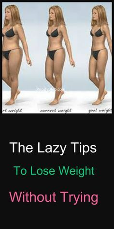 How to lose weight fast the lazy way who says you cant burn the how to lose weight fast the lazy way who says you cant burn ccuart Image collections