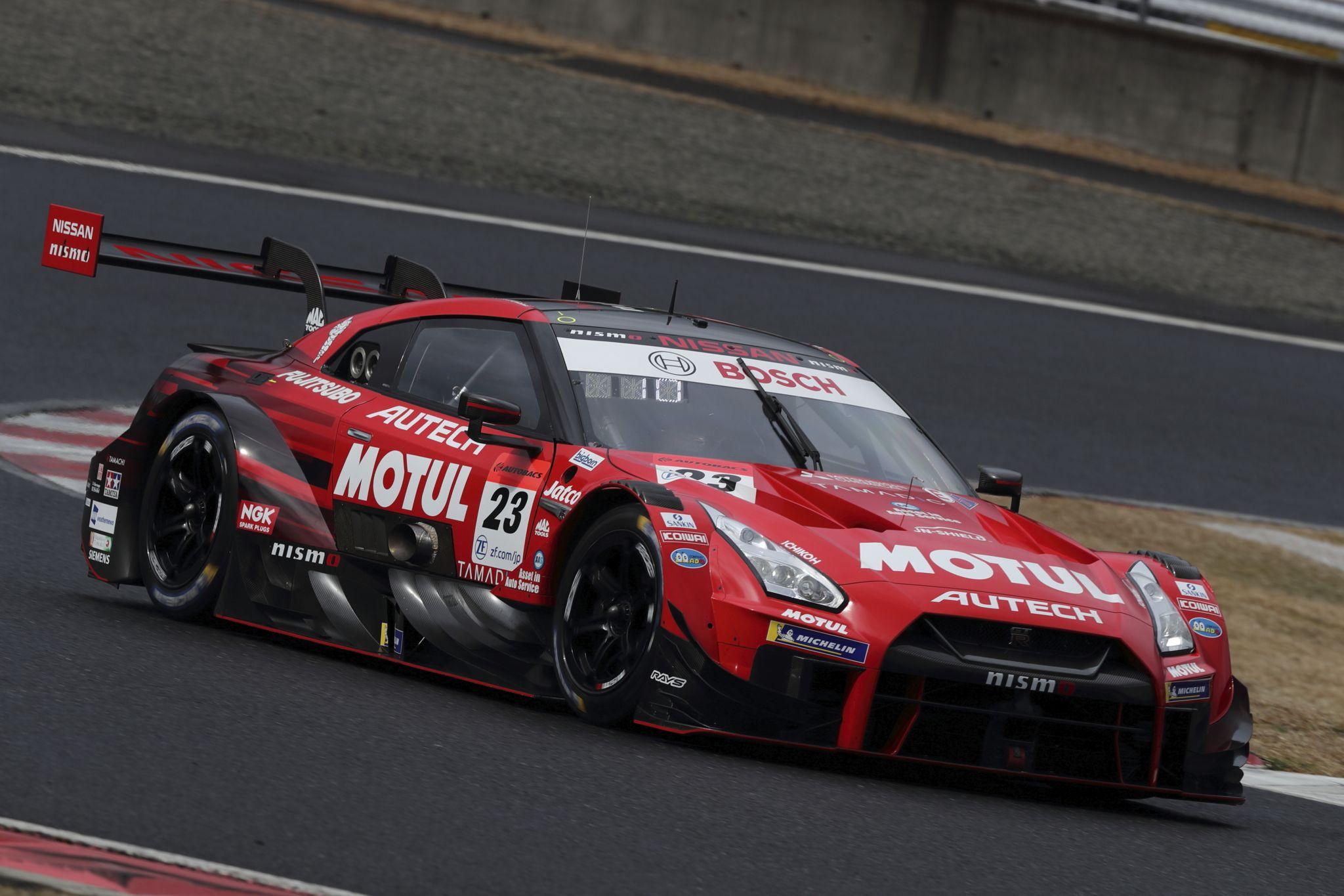 Nismo 10 3 4 S Gt Rd 5 Fsw On Twitter In 2020 Race Cars Nissan Gt R New Luxury Cars