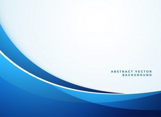 15 Background Biru Untuk Pas Foto Blue Background Vectors Photos And Psd Files Free Download Download 956 Best Pastel Wall Kartu Nama Brosur Desain Brosur