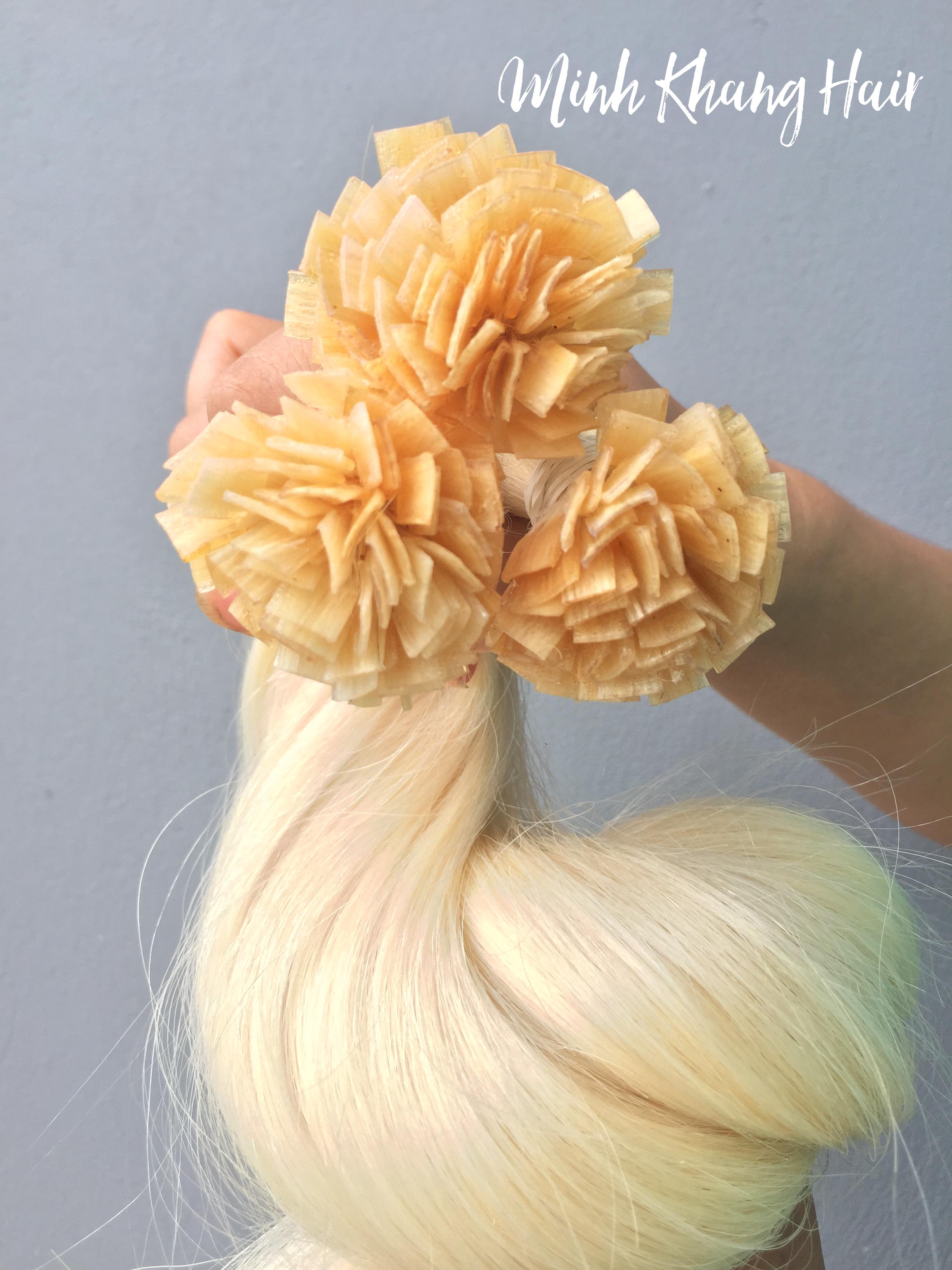 Ghim của Minh Khang Hair trên Keratin hair