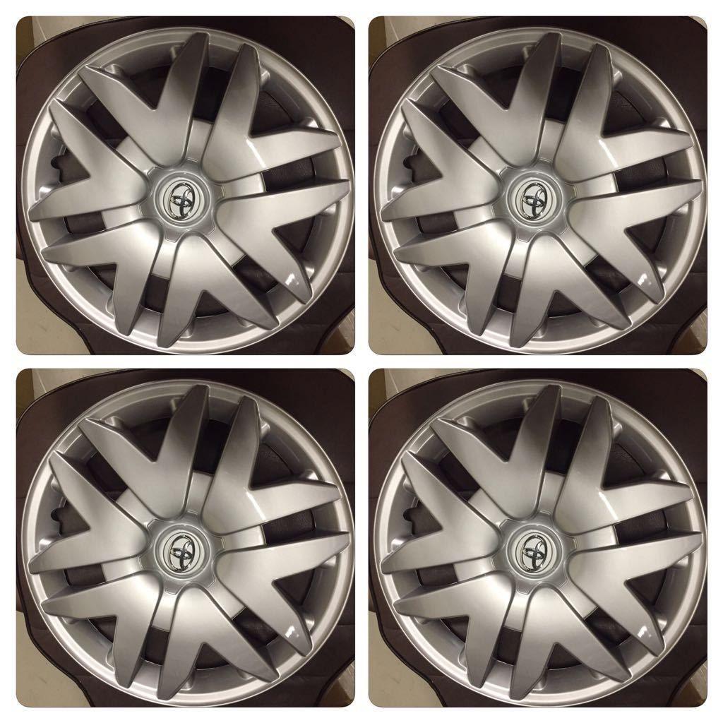 1967 68 dodge dart hubcaps set of 3 hubcaps pinterest dodge dart and dodge