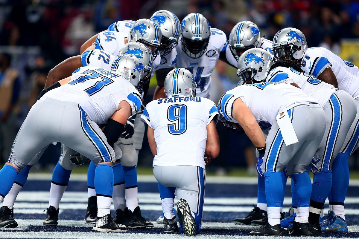 Watch Detroit Lions Live Streaming Online Watch Live