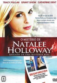 Ver~»HD. - Natalee Holloway 2009 Película Completa Gratis Online En Español Latino # ...
