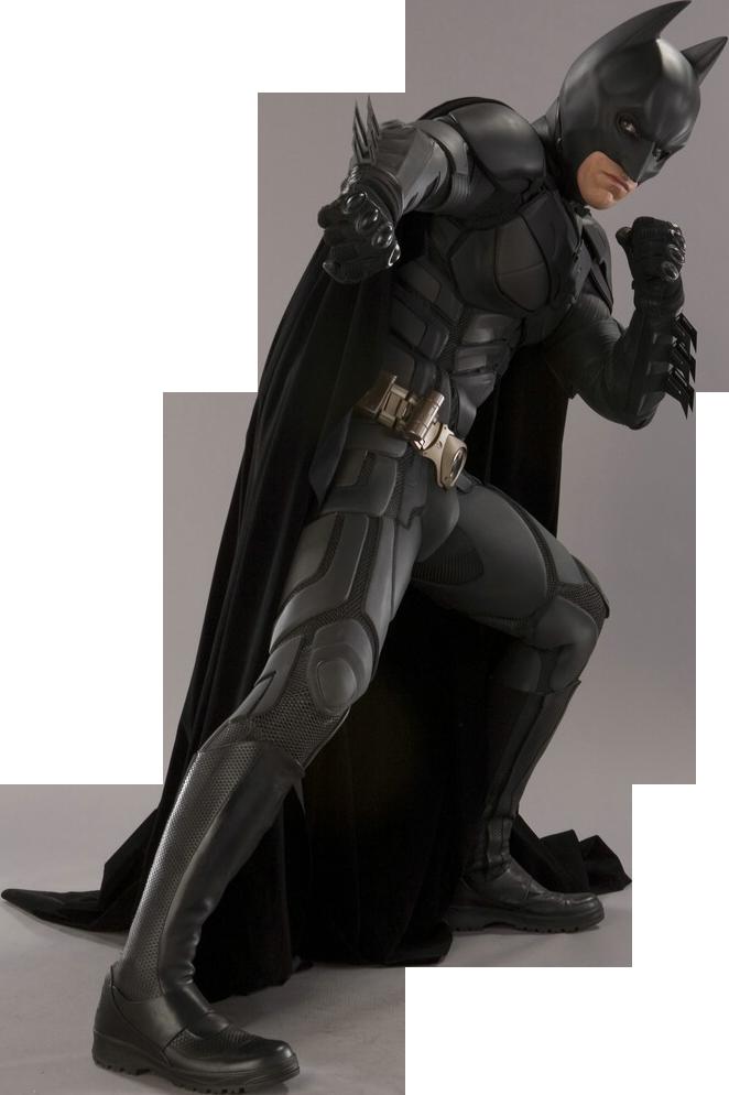 The Batman Png Image Batman Amazing Spiderman Dark Knight