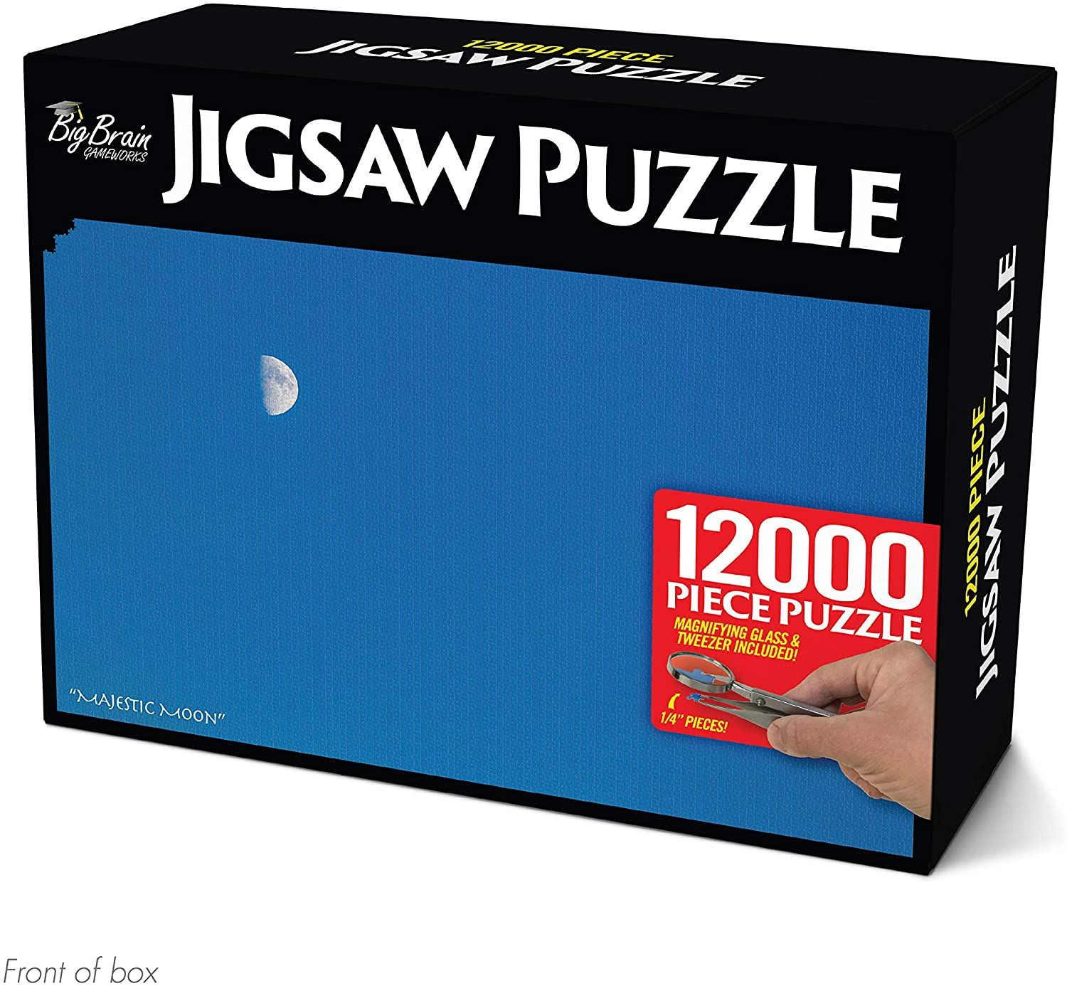 puzzle gift boxes for adults