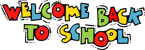image from http images clipartpanda com back to school clipart rh pinterest com welcome back to school clipart images welcome back to school teachers clipart