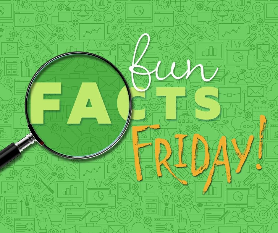 Fun facts friday travel nursing jobs are projected to