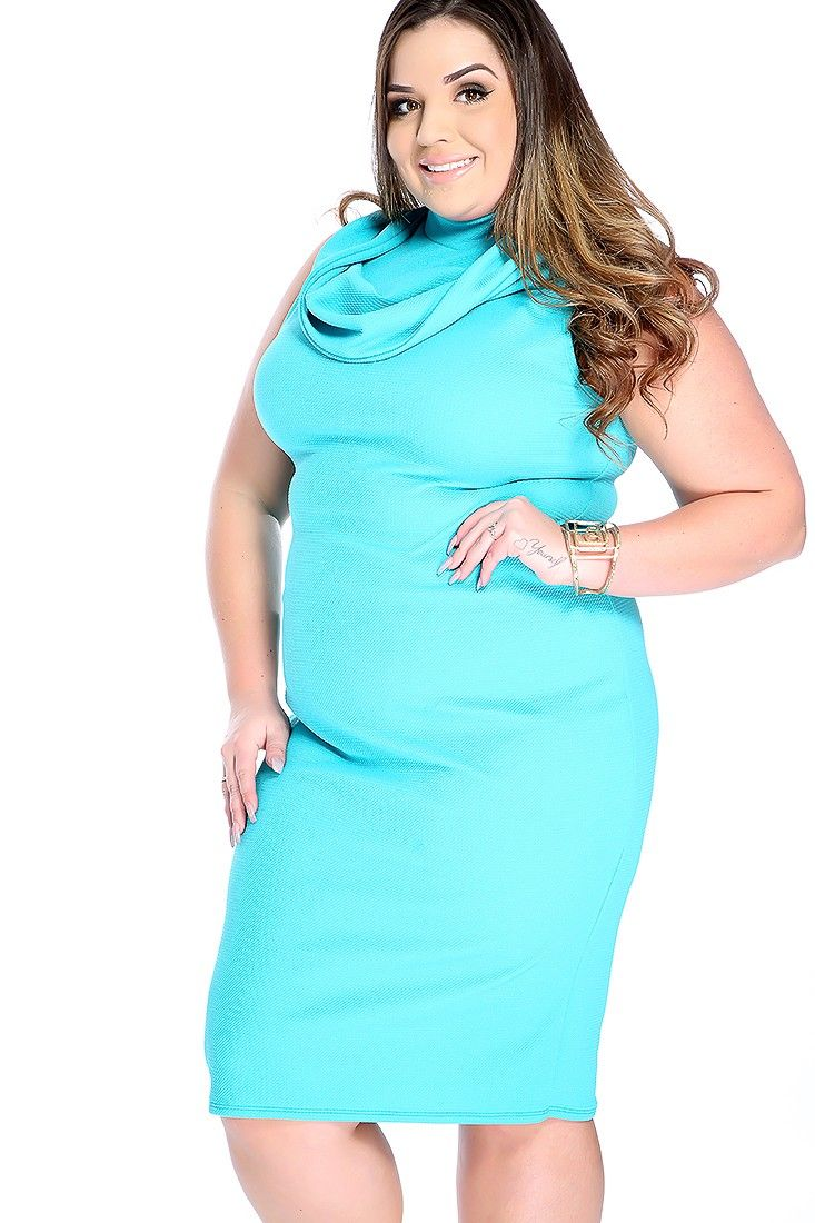 Be ready to look your very best in these one of a kind dress ...