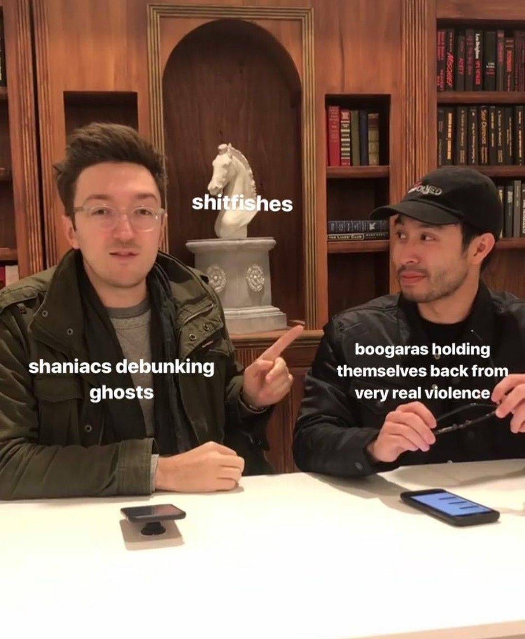 BuzzFeed Unsolved Memes in 2020 (With images) Unsolved