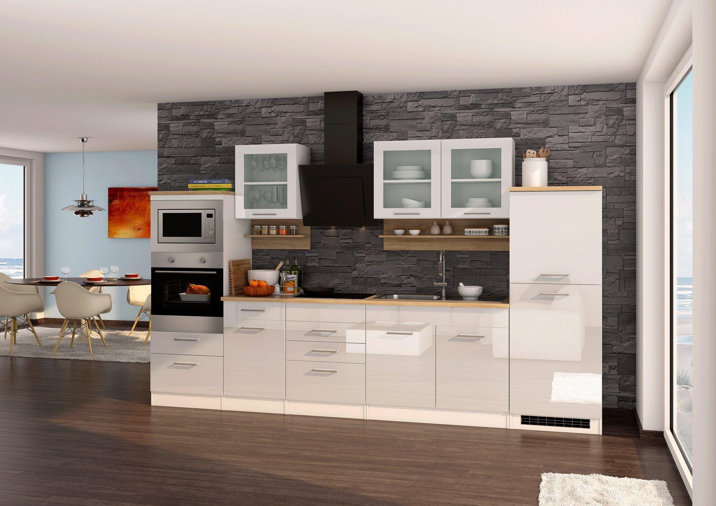 Held M 214 Bel Held Kitchen Cabinets Komnit Design Kitchen Kitchen Cabinets Cabinet