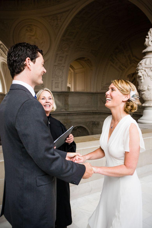 Emily Merrill Weddings - A Practical Wedding: Blog Ideas for the Modern Wedding, Plus Marriage