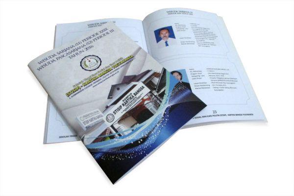 Katalog Buku Wisuda Dokumen Pinterest Card Companies Gambar