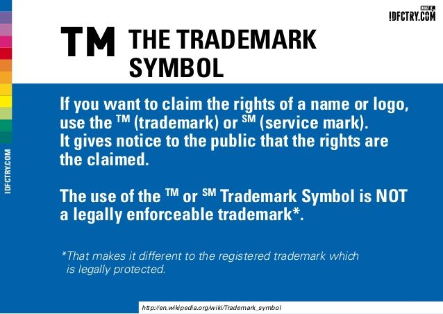 Trademark Registration Process In India Is Required If A Company