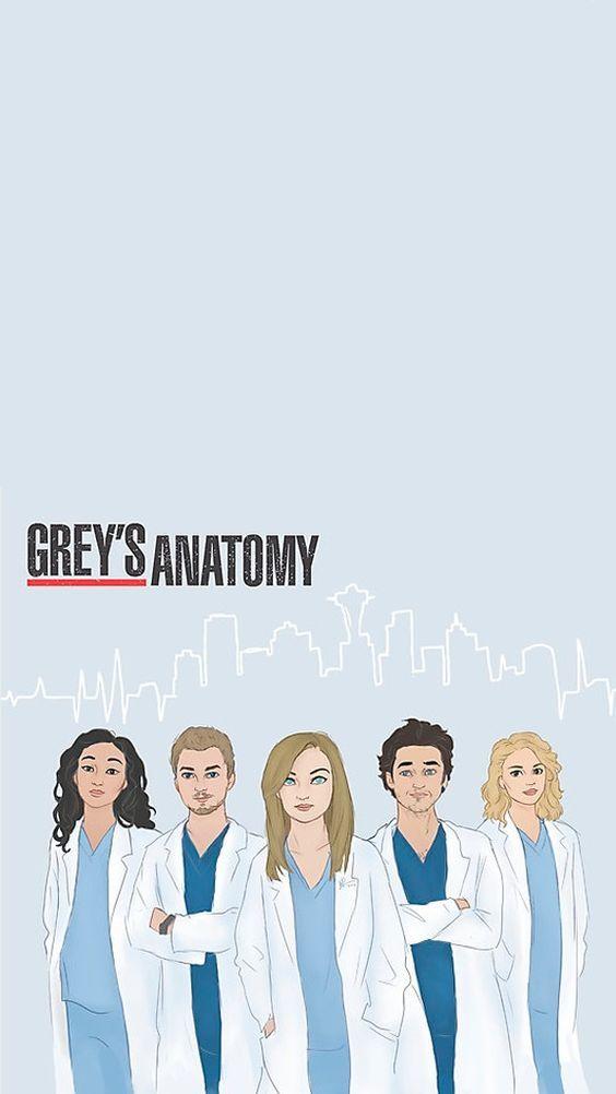 Papeis De Parede De Grey S Anatomy Papel De Parede Greys Anatomy Anatomy Greys Anatomy Memes