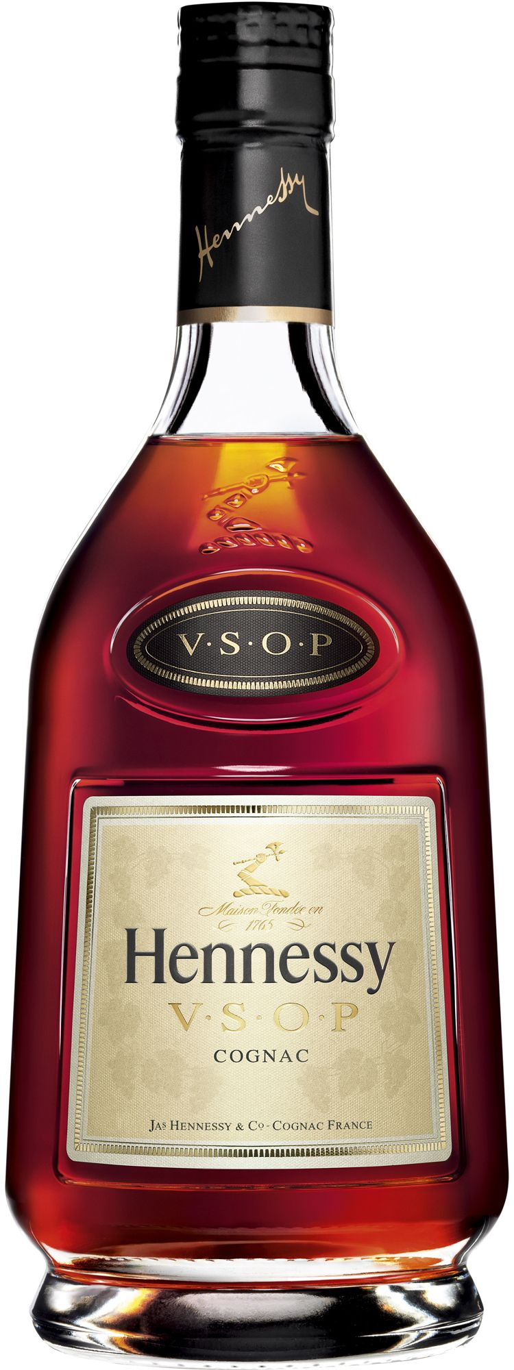 Hennessy Vsop Cognac Vodka Drinks Wine Online Liquor