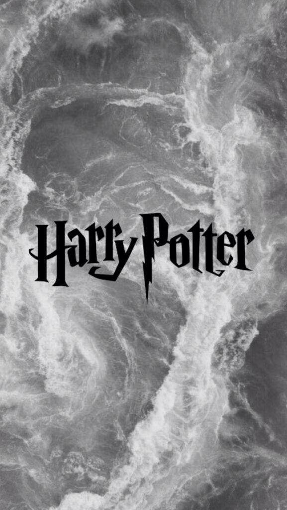 b148cd1dcb57e Harry Potter Wallpaper   Harry Potter⚡   Harry potter wallpaper ...