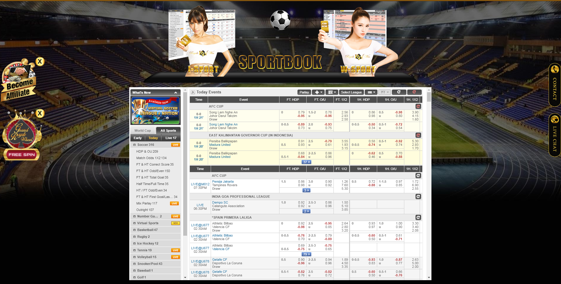 Online soccer betting odds sports betting in new jersey lawsuit reform
