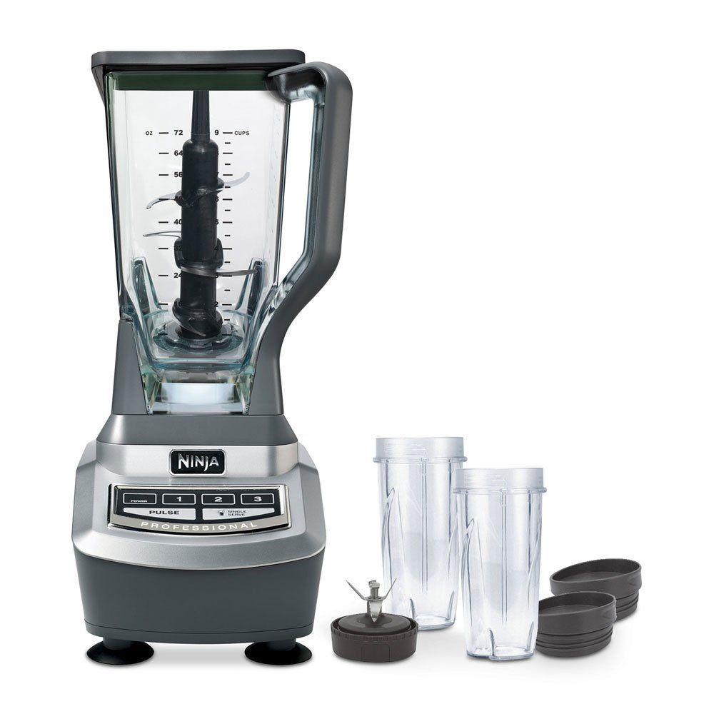 45++ Vitamix coffee grinder parts ideas in 2021