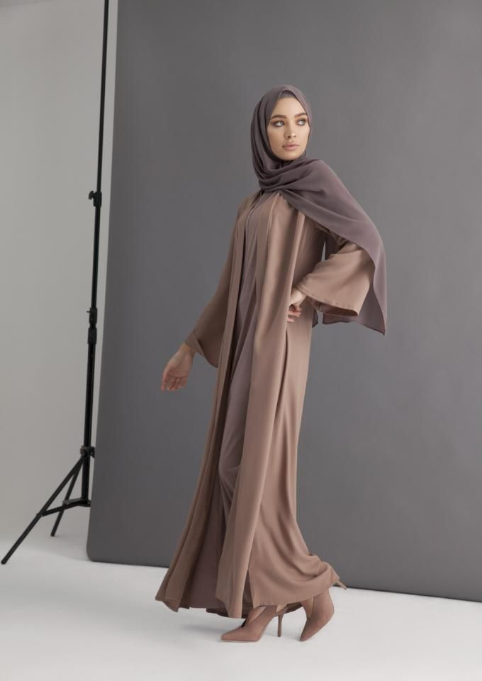 d255c358cea6c Inayah, Islamic Clothing & Fashion, Abayas, Jilbabs, Hijabs, Jalabiyas &  Hijab Pins