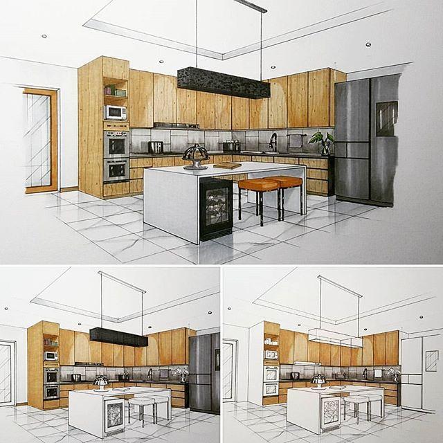 ป กพ นโดย Felismina Ribeiro ใน Architecture ในป 2020 การออกแบบ