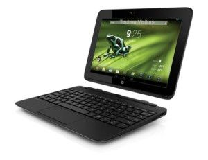 HP announced its 13.3 inches Windows 8 based convertible tablet-laptop – Envy Split x2. It comes with an additional hard disk, inside its keyboard dock. Check this post to get its specifications and review.