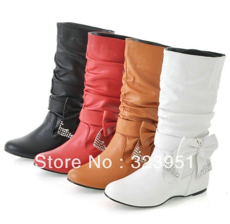 Online Buy Wholesale cute boots women from China cute boots women ... 62e47cda0a67